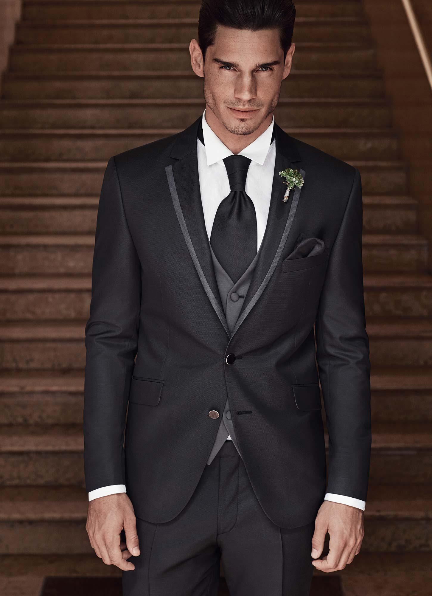 7f6db1efa86f DIGEL - svadobné obleky-kolekcia na rok 2018!!!